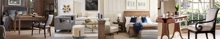 アメリカで人気の家具を楽しむ!