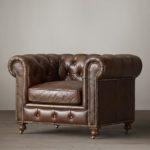 one-sofa