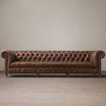 three-sofa