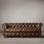 two-sofa
